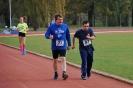 Inklusions-Wettkampf in Prag 2018