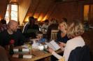 Residenzlauf 2015 und Besuch aus den Partnerstädten