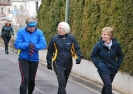 Walking Saisoneröffnung 2020