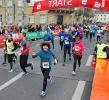 Residenzlauf2019_10km-Lauf_Hauptlauf_10