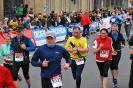 Residenzlauf2019_10km-Lauf_Hauptlauf_13