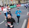 Residenzlauf2019_10km-Lauf_Hauptlauf_8