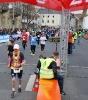 Residenzlauf2019_10km-Lauf_Hauptlauf_9