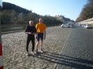 Sechsbrücken-Lauf in Würzburg