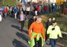 Silvesterlauf in Estenfeld 2015