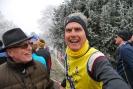 Silvesterlauf in Estenfeld 2016