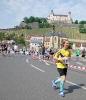 Würzburg_Marathon_2018_10