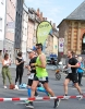 Würzburg_Marathon_2018_11
