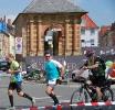 Würzburg_Marathon_2018_12