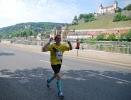 Würzburg_Marathon_2018_13