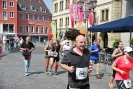 Würzburg_Marathon_2018_14