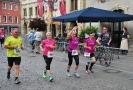 Würzburg_Marathon_2018_15
