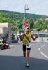 Würzburg_Marathon_2018_1
