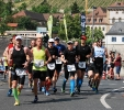 Würzburg_Marathon_2018_2