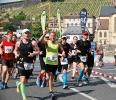 Würzburg_Marathon_2018_3
