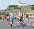 Würzburg_Marathon_2018_5