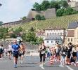 Würzburg_Marathon_2018_6