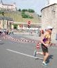 Würzburg_Marathon_2018_7