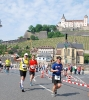Würzburg_Marathon_2018_8