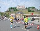 Würzburg_Marathon_2018_9