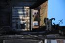 Caen_Portsmouth_2017_4
