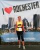 Rochester2019__52